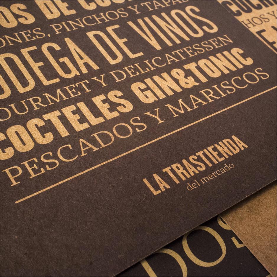 Branding_stampa