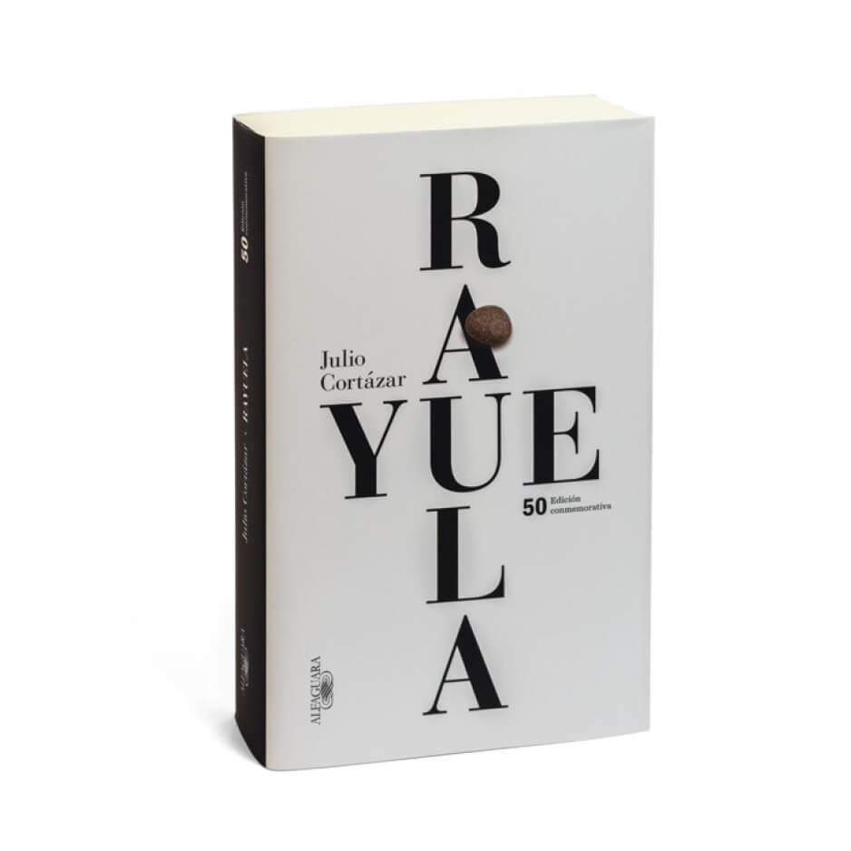 Cover_Design_Libro